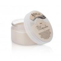 Крем-маска для волос ПАРФЕ ШОКОЛАДНОЕ с натуральным какао для питания, укрепления и густоты волос ChocoLatte
