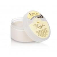 Крем-маска для волос ПАРФЕ ЦИТРУСОВОЕ с соками и маслами лимона и грейпфрута для восстановления и нормализации жирных волос ChocoLatte