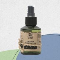 Дезодорант «Свежесть тонких листьев» Голодный Леший