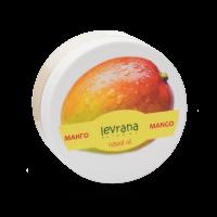 Манго баттер Levrana
