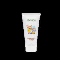 Зубная паста «Череда» с естественным вкусом Levrana