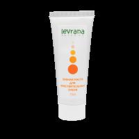 Зубная паста для чувствительных зубов Levrana