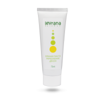 Зубная паста «Укрепление дёсен» Levrana