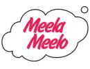 Meela Meelo