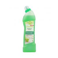 Средство для чистки унитазов Зеленый можжевельник Molecola