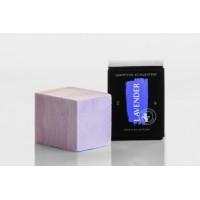 Шампунь-концентрат Lavender с серой и аллантоином Мастерская Олеси Мустаевой