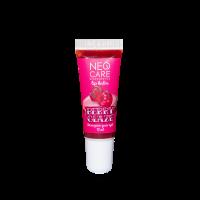 Бальзам для губ «BERRY GLAZE» NeoCare