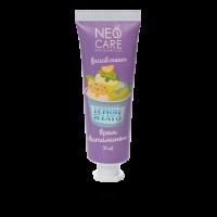 "Отбеливающий крем ""Lemon jelato"" с витамином С NeoCare"