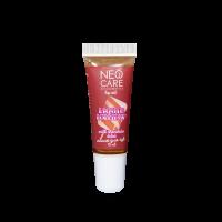 Масло для губ «LIQUID LOLLIPOP» milk chocolate éclat NeoCare