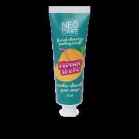 "Маска-скатка для лица ""Mango shake"" NeoCare"