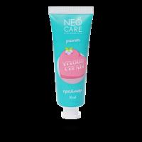 """Праймер """"Velour cream"""" NeoCare"""
