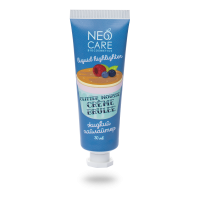 "Хайлайтер ""Glitter mousse crème brulee"" NeoCare"
