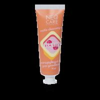 """Гель для умывания """"Yogurt"""" матирующий NeoCare"""