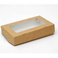 Kоробка  крафт