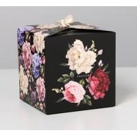Коробка «Present»