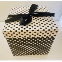 Коробка «Горох»