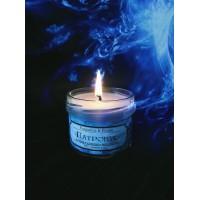 "Арома-свеча ""Патронус"" Fragrance & Flame"