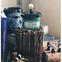 "Арома-свеча ""Slytherin"" Fragrance & Flame"